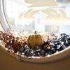 静岡県富士市の美容室AMOR(アモール)ブログ☆店内、ハロウィン仕様☆の画像