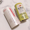 プラス12円でもう1セット豆乳の日キャンペーン!の画像