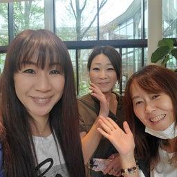 画像 カオラボplus+合宿に参加してきました! の記事より 4つ目