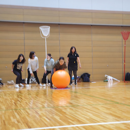 画像 カオラボplus+合宿に参加してきました! の記事より 14つ目