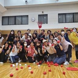 画像 カオラボplus+合宿に参加してきました! の記事より 12つ目