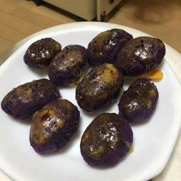 画像 枝豆食べる! の記事より 3つ目