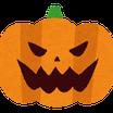 ハロウィンは生け贄儀式の日‼️子どもの誘拐の特異日‼️ハロウィンを祝わないで‼️
