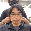 【今日の一枚】人はヘアスタイルと眉だけで別人になれる