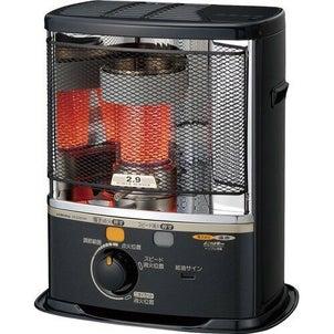 暖房器具の画像