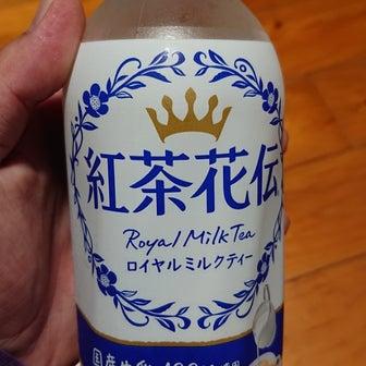 カラオケ♪ 毎朝☆彡 今日はフラフープの日! 豚キムチ炒め!