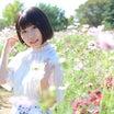 ♪小咲さあち 2021.10-2 撮影会-1