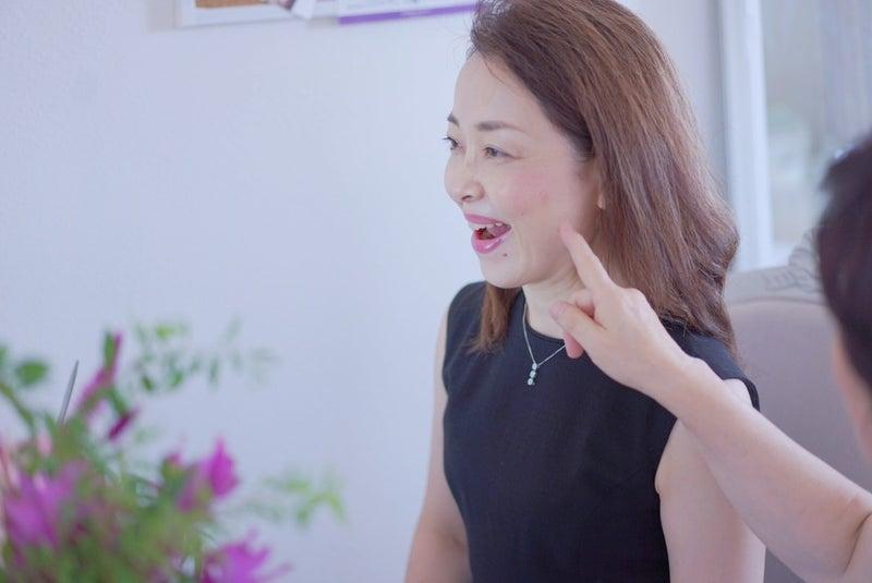 藤沢辻堂茅ケ崎 フォトフェイシャル エステ
