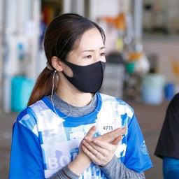 画像 芦屋オールレディース@cafe(3日目10/18)、三浦永理選手が反撃開始の2連勝 の記事より 3つ目