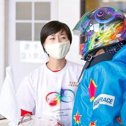 画像 芦屋オールレディース@cafe(3日目10/18)、三浦永理選手が反撃開始の2連勝 の記事より 8つ目