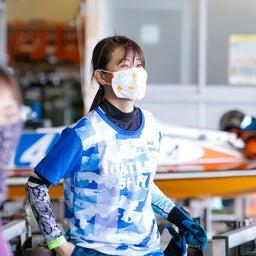 画像 芦屋オールレディース@cafe(3日目10/18)、三浦永理選手が反撃開始の2連勝 の記事より 12つ目