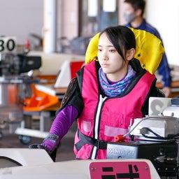 画像 芦屋オールレディース@cafe(3日目10/18)、三浦永理選手が反撃開始の2連勝 の記事より 13つ目