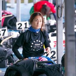 画像 芦屋オールレディース@cafe(3日目10/18)、三浦永理選手が反撃開始の2連勝 の記事より 11つ目