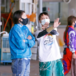 画像 芦屋オールレディース@cafe(3日目10/18)、三浦永理選手が反撃開始の2連勝 の記事より 7つ目