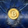 《暗号資産》@kao ブログ裏チャンネル《仮想通貨》