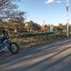 釧路湿原が窓から見える桜木紫乃著「ホテルローヤル」…後編