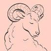 牡羊座満月 神様に誓いを立てる