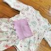 【しまむら】可愛くて迷った子供たちのパジャマ