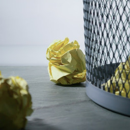 画像 汚い部屋があなたのエネルギーを奪っている!! の記事より 9つ目