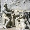 ショパン国際ピアノコンクール