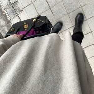 かなんわ…の画像