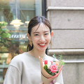 最短で愛され上手な幸せ奥様になる方法 恋愛コンサルタント 吉田みのり