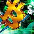 【仮想通貨】アルトコインに最後の仕込み時到来!!ビットコイン年内1000万円!