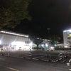 <仙台営業所のKドライバーさん>アクシデントの画像