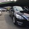<名古屋営業所のEドライバーさん>回送、七日目の画像