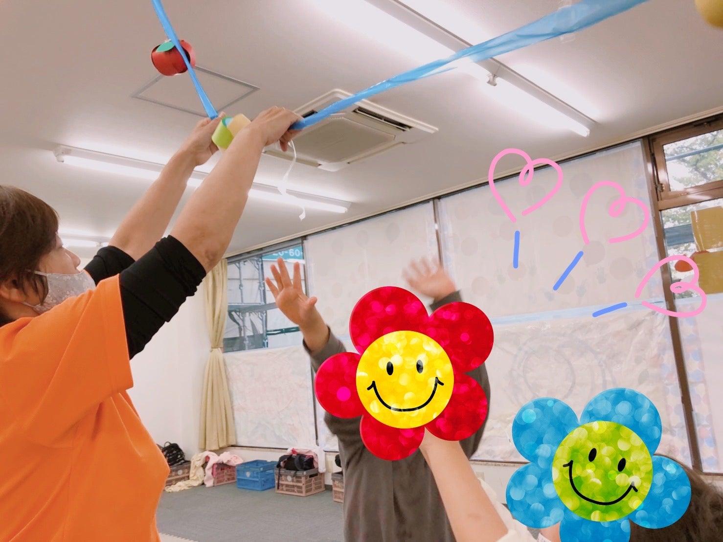 村野駅前教室です(^o^)