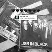 """11.10 JSB10周年だよ全員集合( ^-^)ノ∠※。.:*:・'°☆"" 今年の集合は?"