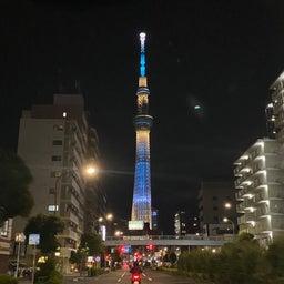画像 ✿AKIBA東京✿ の記事より 1つ目