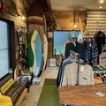 スキー徒然|プロスキーヤー川辺貴子のブログ