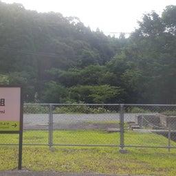 画像 今日は頭髪の日!居組駅!JR西日本、山陰本線! の記事より