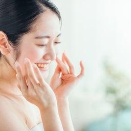 画像 健康で美しい肌② の記事より 3つ目