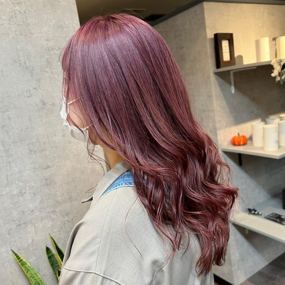 pink【lani by 7looks】