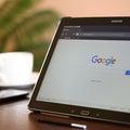 Google検索の恐るべき新機能!?