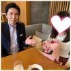 結婚していない自分が恥ずかしい、周りの目が怖かった、だから勇気を出して結婚相談所で活動しました
