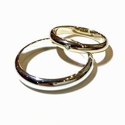 画像 5年目に結婚指輪 の記事より 1つ目