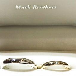 画像 5年目に結婚指輪 の記事より 3つ目