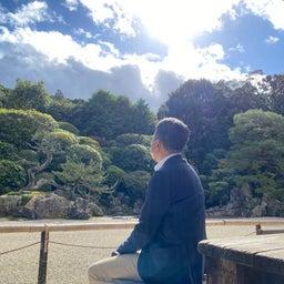 画像 京都・金地院へお墓参りと京都観光 の記事より 2つ目