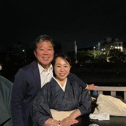 画像 京都・金地院へお墓参りと京都観光 の記事より 9つ目