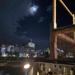 画像 京都・金地院へお墓参りと京都観光 の記事より 6つ目