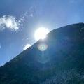 ミラクルの連続・大忙しの一日!満月のエネルギーはパワフルでした .。.:*☆