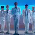 INI 心が洗われる・・・'Brighter' Official MV