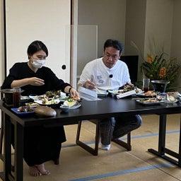 画像 浜幸人気の海鮮丼3種 の記事より 4つ目