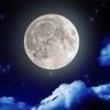 牡羊座満月 再スタートの時 ボンドタイムにご注意をの画像