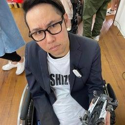 画像 HOSHIZORA CUP 4th time の記事より 2つ目