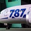 787 就航10周年記念オンラインツアー✈︎ANAの画像