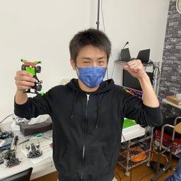 画像 HOSHIZORA CUP 4th time の記事より 9つ目